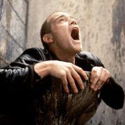 Ewan McGregor - galeria zdjęć - Zdjęcie nr. 7 z filmu: Trainspotting