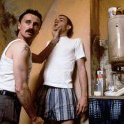 Ewan McGregor - galeria zdjęć - Zdjęcie nr. 6 z filmu: Trainspotting