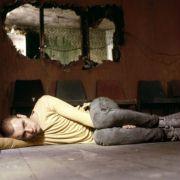 Ewan McGregor - galeria zdjęć - Zdjęcie nr. 8 z filmu: Trainspotting