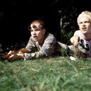 Ewan McGregor - galeria zdjęć - Zdjęcie nr. 9 z filmu: Trainspotting
