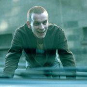 Ewan McGregor - galeria zdjęć - Zdjęcie nr. 10 z filmu: Trainspotting