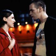 Ewan McGregor - galeria zdjęć - Zdjęcie nr. 11 z filmu: Trainspotting