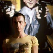 Ewan McGregor - galeria zdjęć - Zdjęcie nr. 14 z filmu: Trainspotting