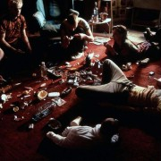 Ewan McGregor - galeria zdjęć - Zdjęcie nr. 16 z filmu: Trainspotting