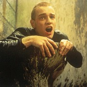 Ewan McGregor - galeria zdjęć - Zdjęcie nr. 1 z filmu: Trainspotting