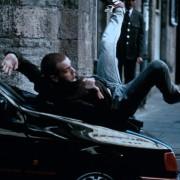 Ewan McGregor - galeria zdjęć - Zdjęcie nr. 3 z filmu: Trainspotting