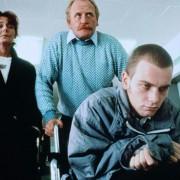 Ewan McGregor - galeria zdjęć - Zdjęcie nr. 18 z filmu: Trainspotting