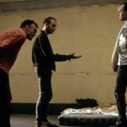 Ewan McGregor - galeria zdjęć - Zdjęcie nr. 17 z filmu: Trainspotting