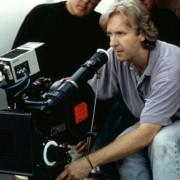 James Cameron - galeria zdjęć - Zdjęcie nr. 1 z filmu: Prawdziwe kłamstwa