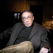André Téchiné - galeria zdjęć - filmweb