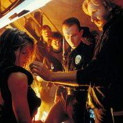 James Cameron - galeria zdjęć - Zdjęcie nr. 1 z filmu: Terminator 2: Dzień sądu