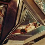 Carrie Henn - galeria zdjęć - filmweb