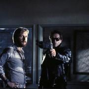 James Cameron - galeria zdjęć - Zdjęcie nr. 2 z filmu: Terminator