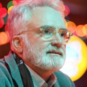 Bradley Whitford - galeria zdjęć - filmweb