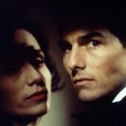 Kristin Scott Thomas - galeria zdjęć - Zdjęcie nr. 2 z filmu: Mission: Impossible