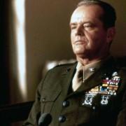 Jack Nicholson - galeria zdjęć - Zdjęcie nr. 3 z filmu: Ludzie honoru