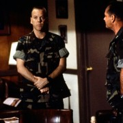 Jack Nicholson - galeria zdjęć - Zdjęcie nr. 7 z filmu: Ludzie honoru