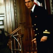 Jack Nicholson - galeria zdjęć - Zdjęcie nr. 6 z filmu: Ludzie honoru