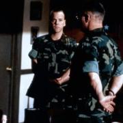 Jack Nicholson - galeria zdjęć - Zdjęcie nr. 9 z filmu: Ludzie honoru