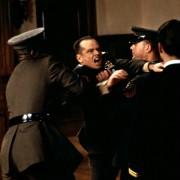 Jack Nicholson - galeria zdjęć - Zdjęcie nr. 5 z filmu: Ludzie honoru