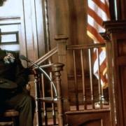 Jack Nicholson - galeria zdjęć - Zdjęcie nr. 2 z filmu: Ludzie honoru