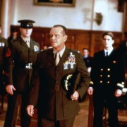 Jack Nicholson - galeria zdjęć - Zdjęcie nr. 8 z filmu: Ludzie honoru