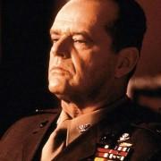 Jack Nicholson - galeria zdjęć - Zdjęcie nr. 1 z filmu: Ludzie honoru