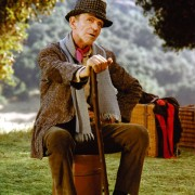 Fred Astaire - galeria zdjęć - filmweb