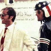 Jack Nicholson - galeria zdjęć - Zdjęcie nr. 7 z filmu: Easy Rider