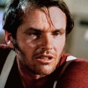 Jack Nicholson - galeria zdjęć - Zdjęcie nr. 1 z filmu: Easy Rider