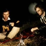 Jack Nicholson - galeria zdjęć - Zdjęcie nr. 6 z filmu: Easy Rider