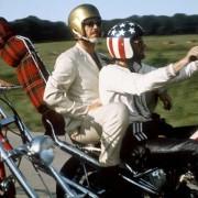 Jack Nicholson - galeria zdjęć - Zdjęcie nr. 5 z filmu: Easy Rider