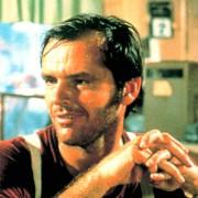 Jack Nicholson - galeria zdjęć - Zdjęcie nr. 2 z filmu: Easy Rider