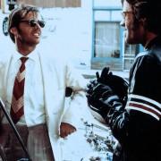 Jack Nicholson - galeria zdjęć - Zdjęcie nr. 4 z filmu: Easy Rider