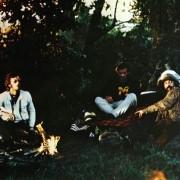 Jack Nicholson - galeria zdjęć - Zdjęcie nr. 9 z filmu: Easy Rider