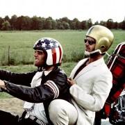 Jack Nicholson - galeria zdjęć - Zdjęcie nr. 3 z filmu: Easy Rider