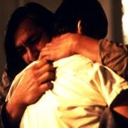 Jack Nicholson - galeria zdjęć - Zdjęcie nr. 4 z filmu: Lot nad kukułczym gniazdem
