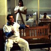 Jack Nicholson - galeria zdjęć - Zdjęcie nr. 6 z filmu: Lot nad kukułczym gniazdem