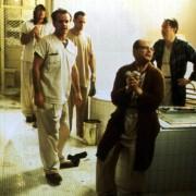 Jack Nicholson - galeria zdjęć - Zdjęcie nr. 22 z filmu: Lot nad kukułczym gniazdem