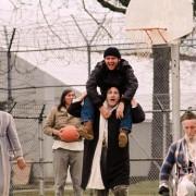 Jack Nicholson - galeria zdjęć - Zdjęcie nr. 17 z filmu: Lot nad kukułczym gniazdem