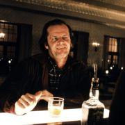 Jack Nicholson - galeria zdjęć - Zdjęcie nr. 4 z filmu: Lśnienie