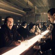 Jack Nicholson - galeria zdjęć - Zdjęcie nr. 13 z filmu: Lśnienie