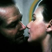 Jack Nicholson - galeria zdjęć - Zdjęcie nr. 12 z filmu: Lśnienie