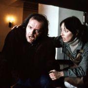 Jack Nicholson - galeria zdjęć - Zdjęcie nr. 11 z filmu: Lśnienie