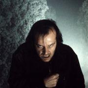Jack Nicholson - galeria zdjęć - Zdjęcie nr. 6 z filmu: Lśnienie