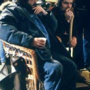 Jack Nicholson - galeria zdjęć - Zdjęcie nr. 7 z filmu: Lśnienie
