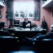 Jack Nicholson - galeria zdjęć - Zdjęcie nr. 14 z filmu: Lśnienie