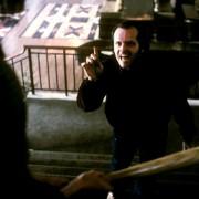 Jack Nicholson - galeria zdjęć - Zdjęcie nr. 3 z filmu: Lśnienie