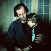 Jack Nicholson - galeria zdjęć - Zdjęcie nr. 10 z filmu: Lśnienie