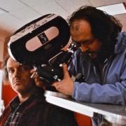 Jack Nicholson - galeria zdjęć - Zdjęcie nr. 8 z filmu: Lśnienie